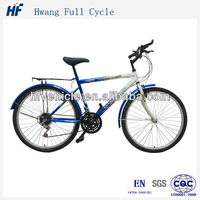 promotion bicycle travel bicycle mountain bike mtb cycle cheap sports bike