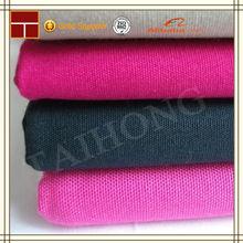 Hot selling fresh 14oz cotton canvas