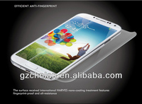 For Samsung Galaxy Note2 Screen Protector,Tempered Glass series