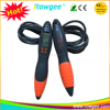 The best jump rope for retailed chain store, Tchibo, Lidl, Tesco, Decathlon