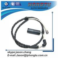 Manufacturer supply brake pad swear sensor For BMW E46 (325xi-330xd) / X5 (E53) 3,0i-4,8is) 34356757896
