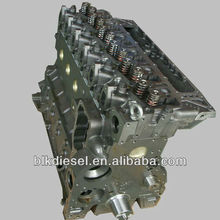 FOR CUMMINS APPLICATION 4BT/6BT ENGINE CYLINDER BLOCK