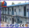 Malaysia labor camp worker accommodation prefab house