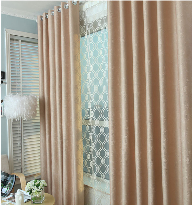 Image Result For Place To Buy Curtains Online