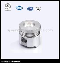 Chinese factories piston for hitachi screw compressor