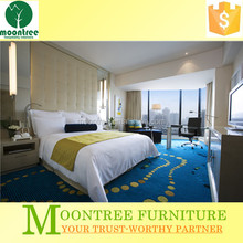 Moontree MBR-1314 Marriot Hotel Furniture for Sale Hotel Furniture