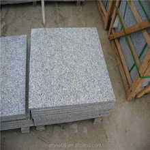 rustic tiles,own factory and quarry support,fast delivery