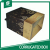 HIGH QULAITY CHINESE FACTORY CARDBOARD WINE BOX