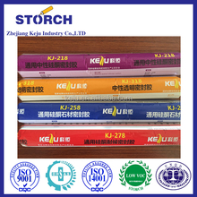 Storch factory price N880 High performance RTV weather proof silicone sealant