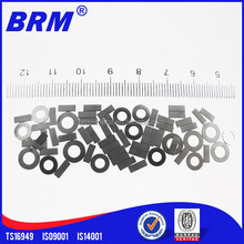 Custom made neodymium magnets