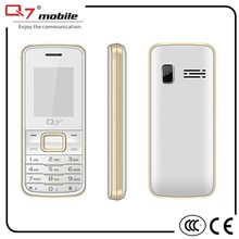Qual-band dual sim dual standby best outdoor cell phone