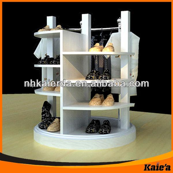 mobilier pour magasin de v tements de v tements au d tail magasin de meubles v tements magasin. Black Bedroom Furniture Sets. Home Design Ideas