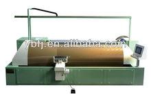 high speed YBGA628-2300 warping and beaming machine