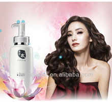 Qiansitan Refreshing Oil Control deionized water for shampoo