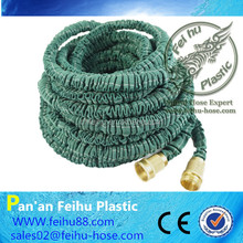NEW products on market/ garden water hose / new products 2015 innovative product