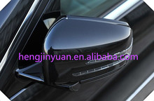 Good quality&low price auto rearview mirror for Mercedes BenzG500/463