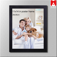 Big Picture Frames Small Picture Frames Big Photo Frames