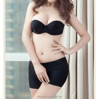 Wholesale stylish evening dresses new wing sexy mature ladies underwear