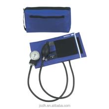 chinese manufacturers free blood pressure meter