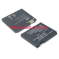 Mobile Phone Battery for MOTOROLA BC60, SNN5768