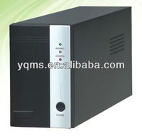 2015 hot sale ac UPS for power with favorable price and 350 watt