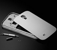 Aluminum Free Sample Cell Phone Case for Samsung Galaxy