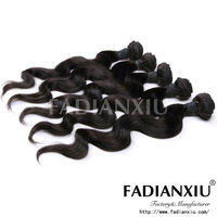 import goods from china in stock many beauty textures brazilian weave human hair