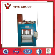Top Quality Hot Sale Wood Chip Press Pallet Machine