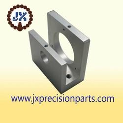 Fixed a coaxial positioning concave and convex mirror high quality aluminium alloy CNC machine processing precision custom parts