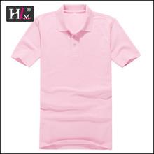 2015 new fashion the United Kingdom v-neck t-shirt (3-pack) for sale