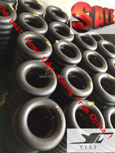 hot sale butyl rubber tire manufacturers motorcycle inner tube