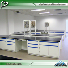 Chemistry Laboratory Furniture Suppliers