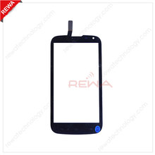 Big Discount!!!! for Huawei C8815 Touch Screen Digitizer,Touchscreen