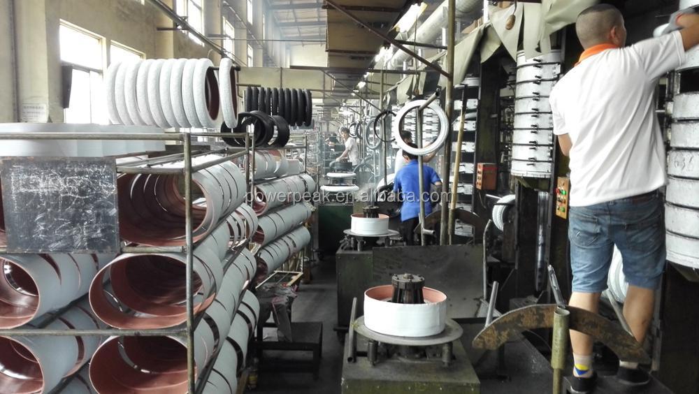 bicycle tyre factory (2).jpg