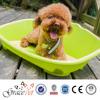 [Grace Pet] Three sizes pet dog bed