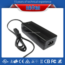 china 15v 3a adapter which Can be customized
