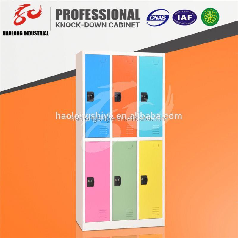 locker cabinet locker room style bedroom furniture buy locker room