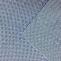 Elastic micro bird eye mesh cycling fabric, T-shirt, jackets