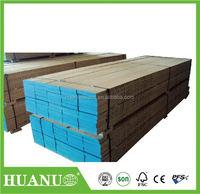 cheap wood pellets,beams/pallets lvl,keruing plywood(carb)