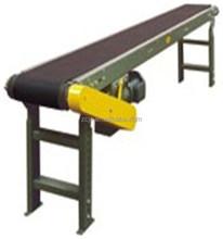 v belt production line of direct manufacturer