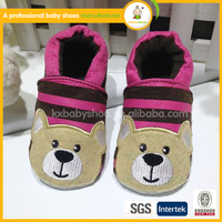 High quanlity of baby shoes good kids' wholesaler kids shoes canvas baby shoes