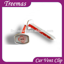 2015 hot sell auto solid vent stick car air refresher series(DB088)