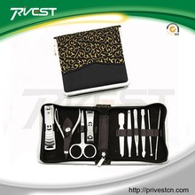 Professional Nail Supplies Personal Nail Care Manicure Pedicure Sets