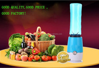 Professional high performance electric commercial ice fruit juicer smoothie food blender mixer