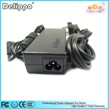 High Quality AC Power Sources Replacement AC Power Adapter/Charger For Dell Inspiron Mini Netbook Computer