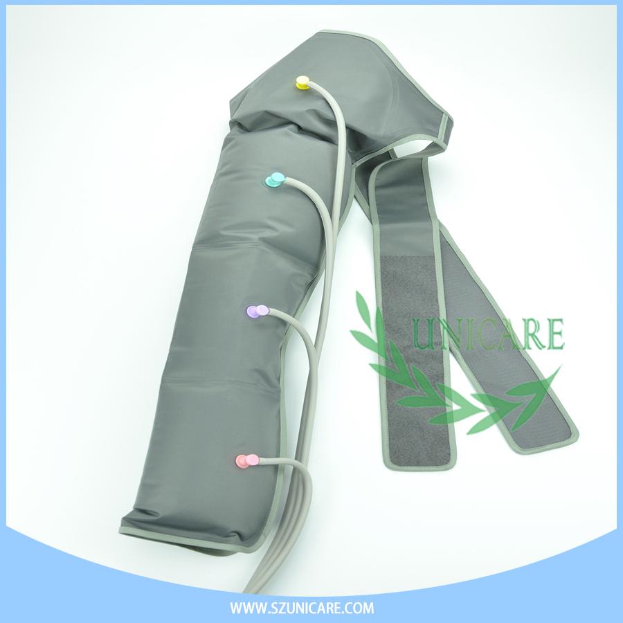 air compression machine