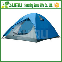 Latest design superior quality pvc beach canopy tent