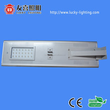 Replacement Panel Led Street Solar Light With Motion Sensor For Garden