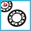 /product-gs/motorcycle-sprocket-motorcycle-spare-parts-china-for-street-bike-sprocket-60265979295.html