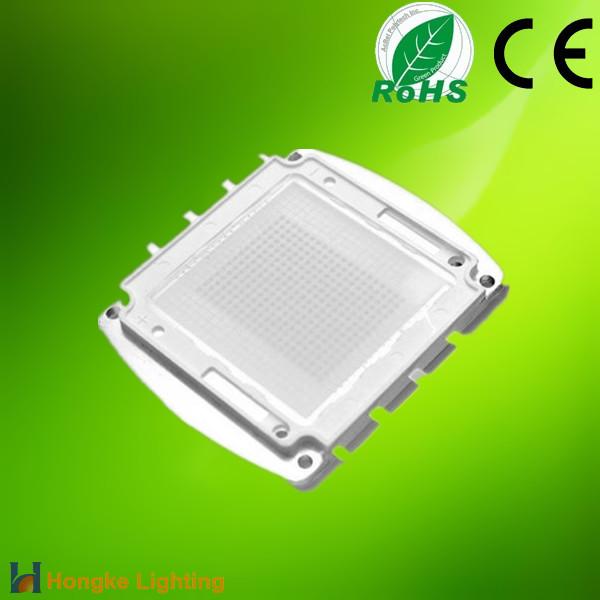 China Market CE RoHS 160w 365nm 380nm 395nm 405nm UV Curing LED Chip For Printer (1).jpg